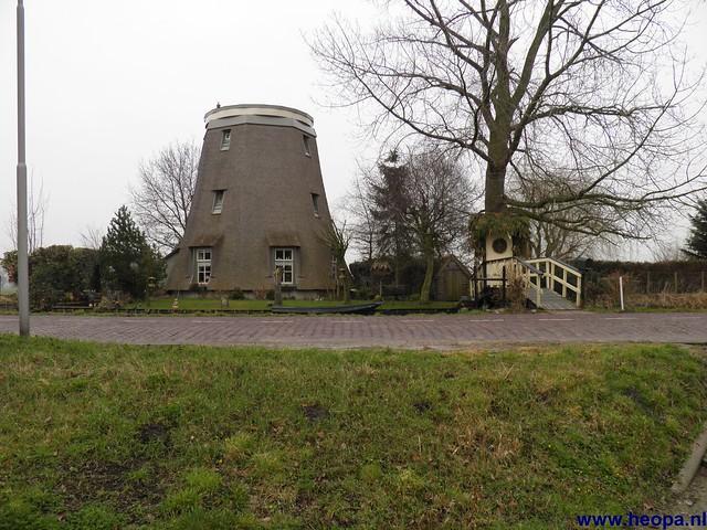 03-03-2012   Voorschoten       25 Km (35)