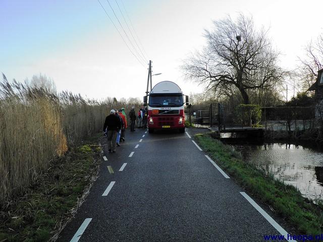 15-12-2012 Gouda 25 km. (40)