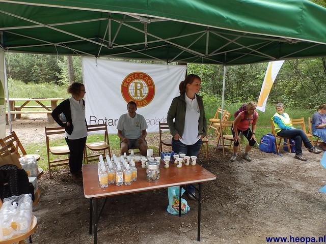 14-06-2014  Veenendaal        40 Km  (96)