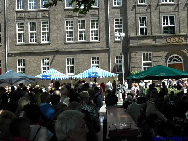 Vlaggenparade 2011 Nijmegen (06)