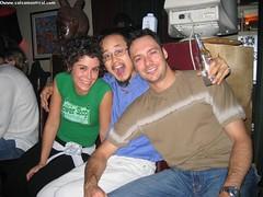 jeu, 2004-04-08 23:51 - IMG_0779_Melanie_Pouvan_et_Stephane