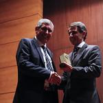 Qua, 12/10/2016 - 16:07 - Instituto Superior de Engenharia de Lisboa presta homenagem a Fernando Santos