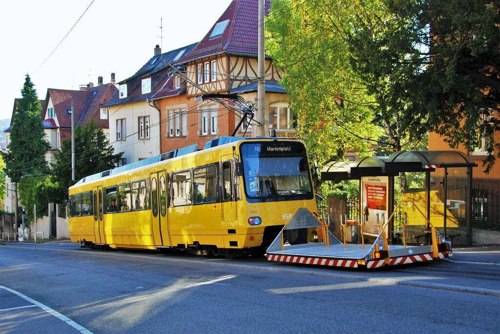 IHK nopeus dating Stuttgart 2015online dating varastot