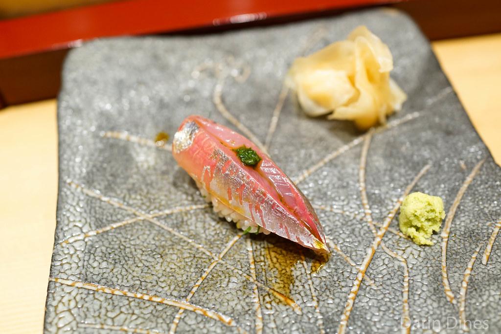 sushiya tokyo