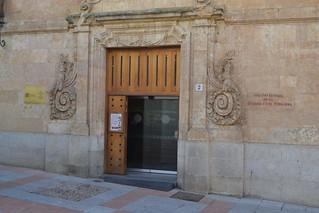 Archivo General de la Guerra Civil Española