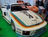 1977 Porsche Kremer 935 K2 _a