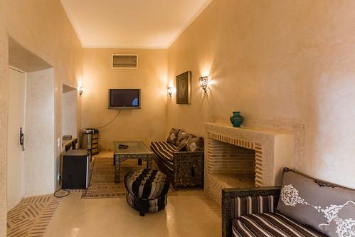 Domaine Villa Talaa-13