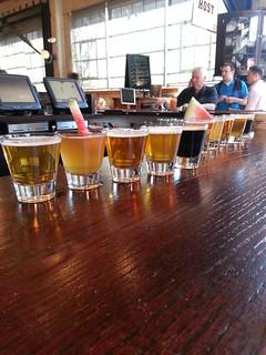 21st Amendment Brewing | by PDX Beer Geek