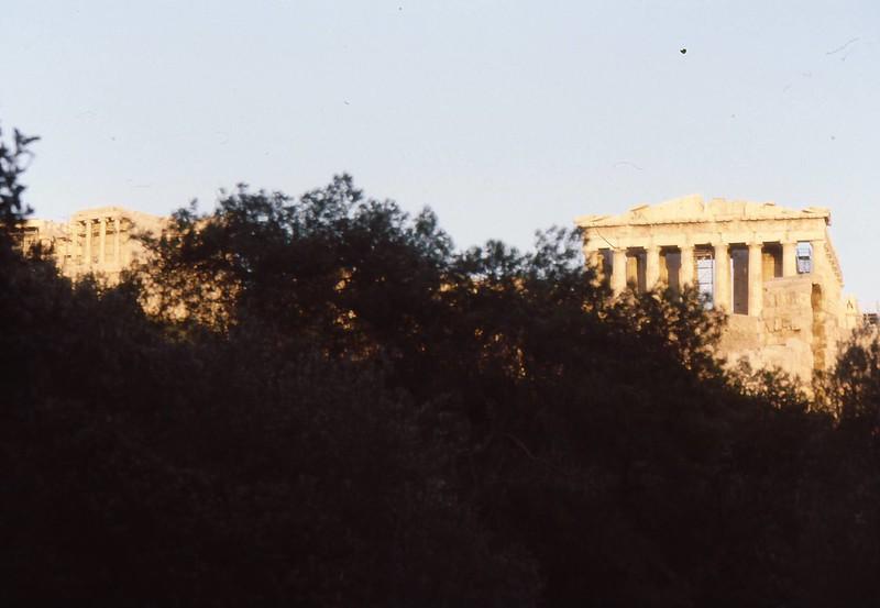 Atene-0010