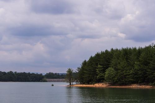lake lakenottely nottelylake