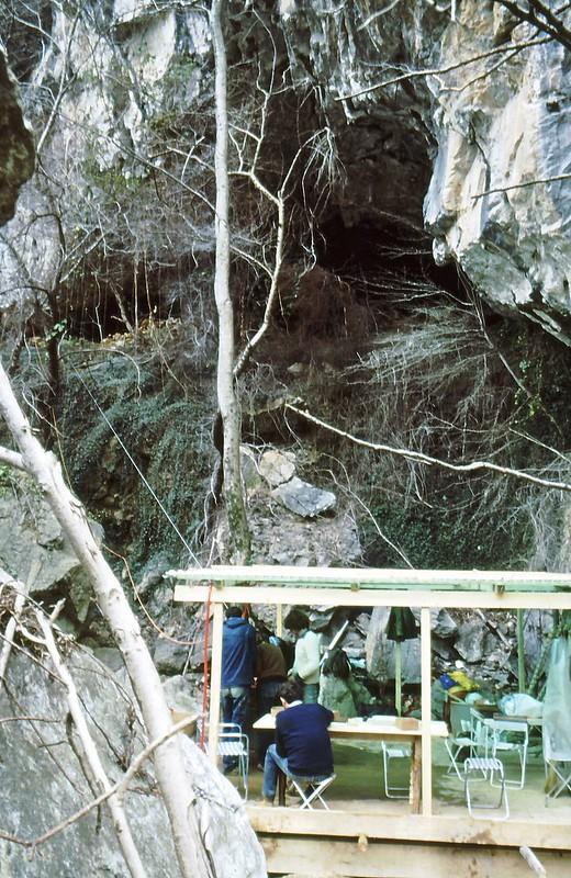 Val Pennavaira 1982-0020