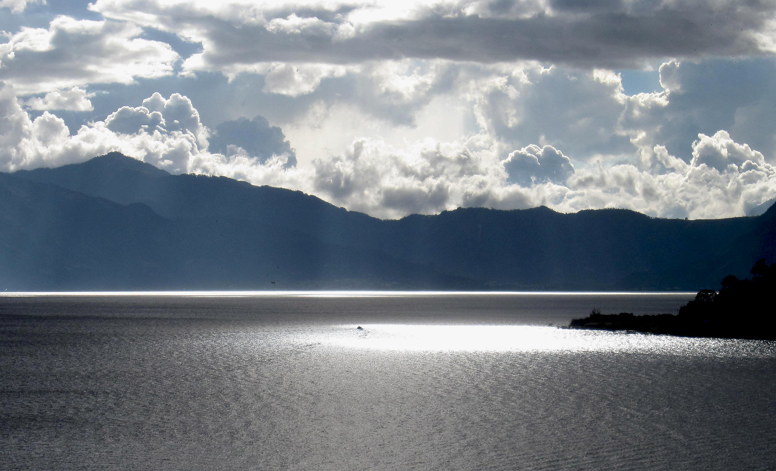 Lago Atitlan 83