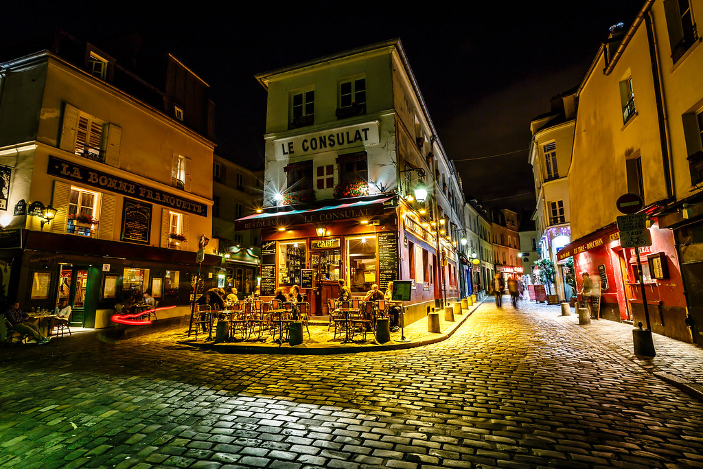 Afbeeldingsresultaat voor typical paris