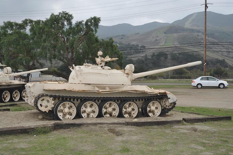 T-69 (5)