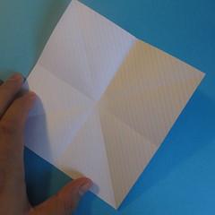 วิธีการพับกระดาษเป็นโบว์หูกระต่าย 003