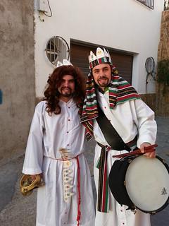 2014-01-05 17.43.50 | by Banda Sagrado Corazón de Jesús - Sorbas