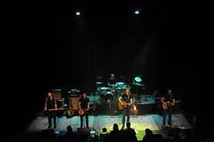 Gossos al festival MUSICA'T 2014