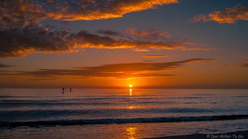 sky orange sun nature cloudy silhouettes sunsets skyscapes goldenhour blindpass skycandy gf1 sunsetmadness sunsetsniper