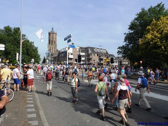 16-07-2014 1e dag Nijmegen (42)
