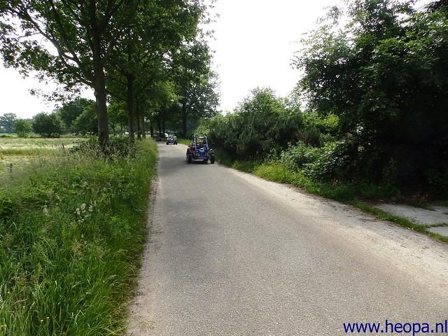 2014-06-07 Breda 30 Km. (46)
