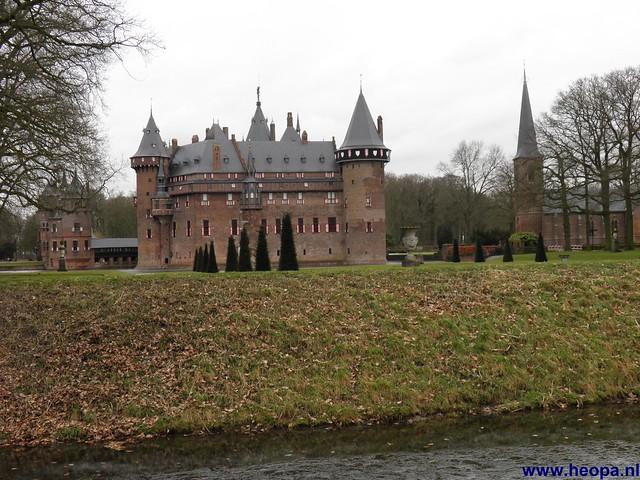 18-02-2012 Woerden (54)