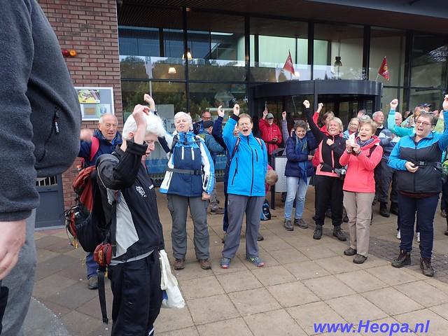 2016-10-26    Natuurgebied        Naardermeer     25 Km  (13)