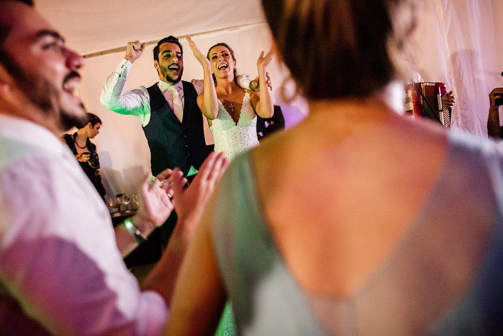 portugal-wedding-photographer_TE02