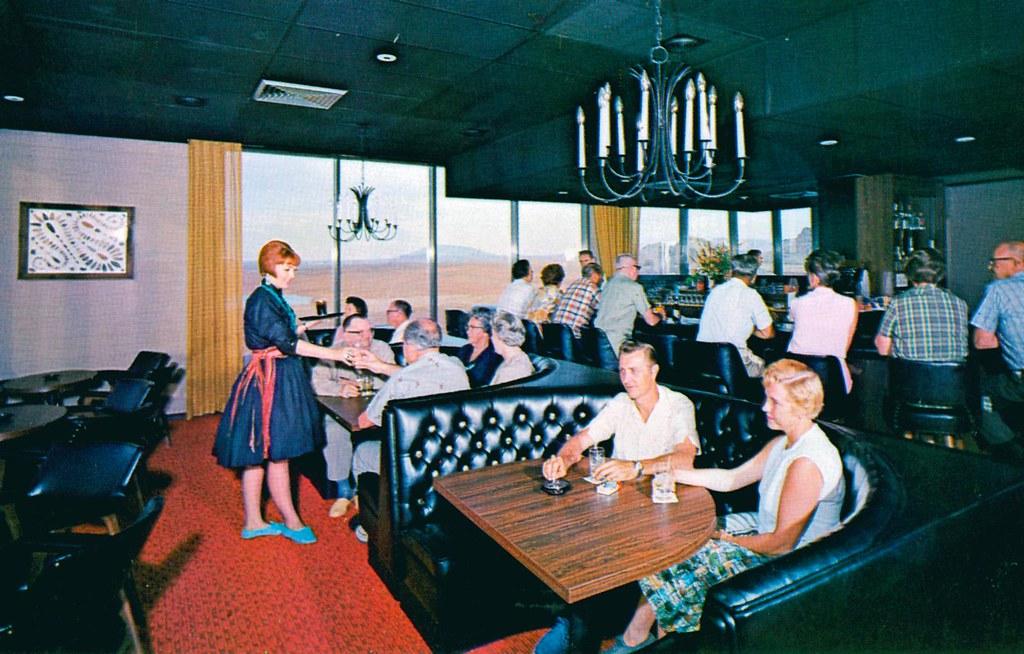 Wahweap Lodge Page AZ