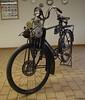 1931–35 NSU Motosulm _a