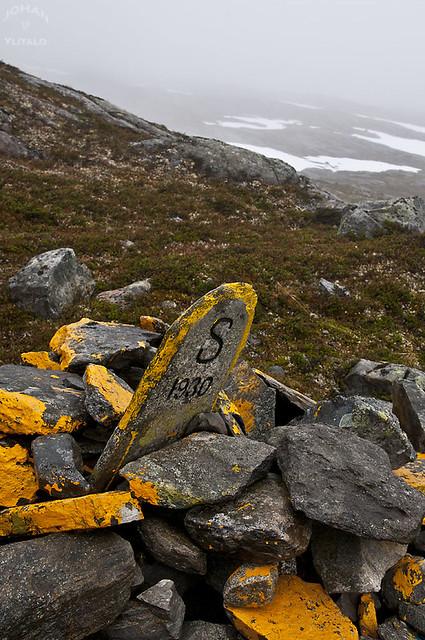 Bjornfjell (2)
