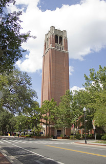 century-tower-uf-campus | by gainesville-apartments