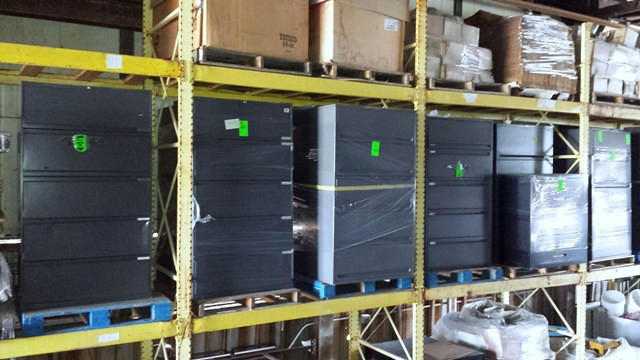 Used Lateral File Cabinets For Sale Used Steel File Cabine