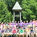 Senior High Camp 2013