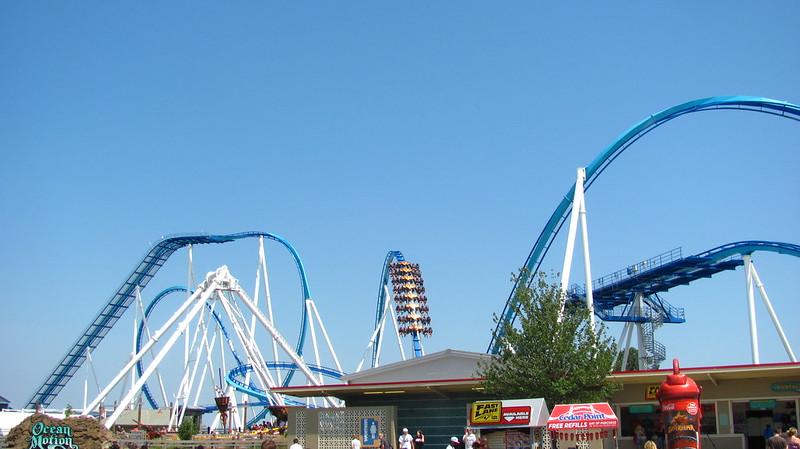 Cedar Point 028