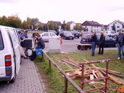 2004_72Stunden_Samstag_001
