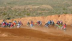 bikes_starting