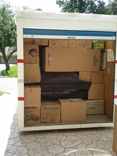 2012-06-21 11.33.58 | by U-RENT-IT-WE-MOVE-U