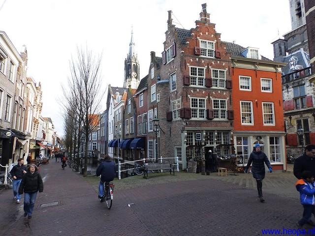 11-01-2014 Rijswijk   RS80    25 Km  (105)