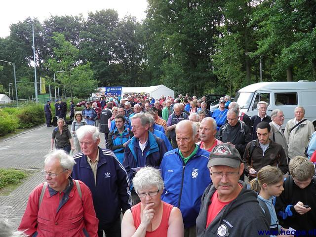 23-06-2012 dag 02 Amersfoort  (5)