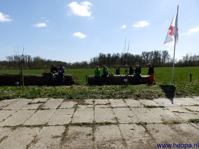 20-04-2013 Geldermalsen 33 km  (124)