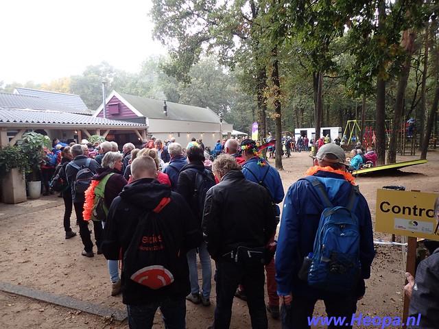 2016-10-21     Raalte 4e dag    30 Km   (86)