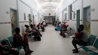Haití- Reuniones informativas (4)