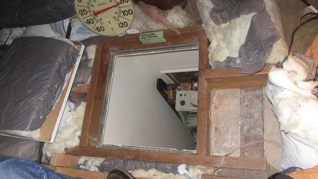 IMG_1128 attic scuttlehole closet