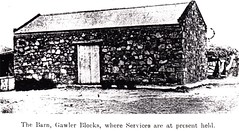 GHT_Picture of photos_The Barn Gawler Blocks_BB