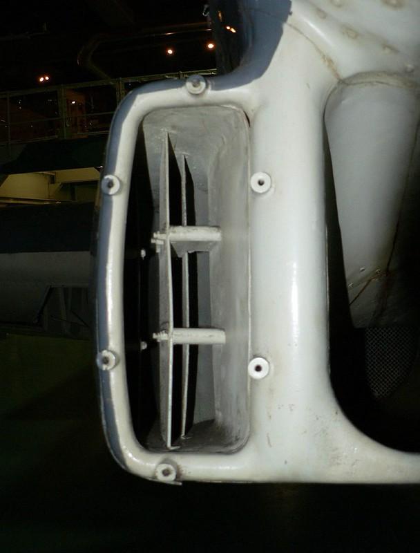 Fairey Fulmar Mk.I 4