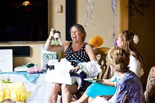 Amy's Babyshower Small -21 | by jessfarrell