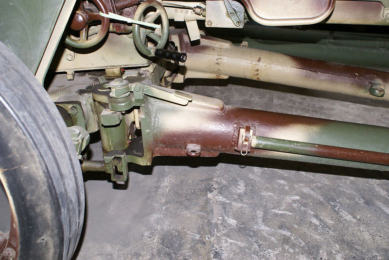 Pak40 L-46 (7)