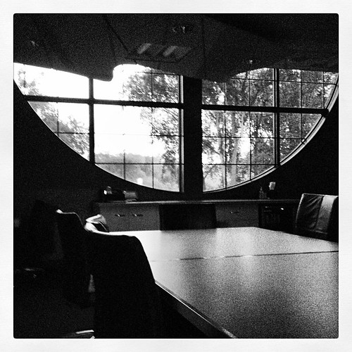ohio sunrise square toledo squareformat inkwell atwork conferenceroom sylvania nwohio tekkbabe859 iphoneography instagramapp uploaded:by=instagram foursquare:venue=4ba3ba75f964a520015938e3 blondebetweenthemountains
