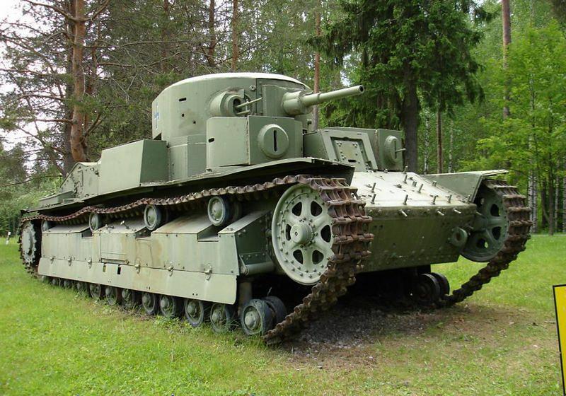 Т-28 (1)