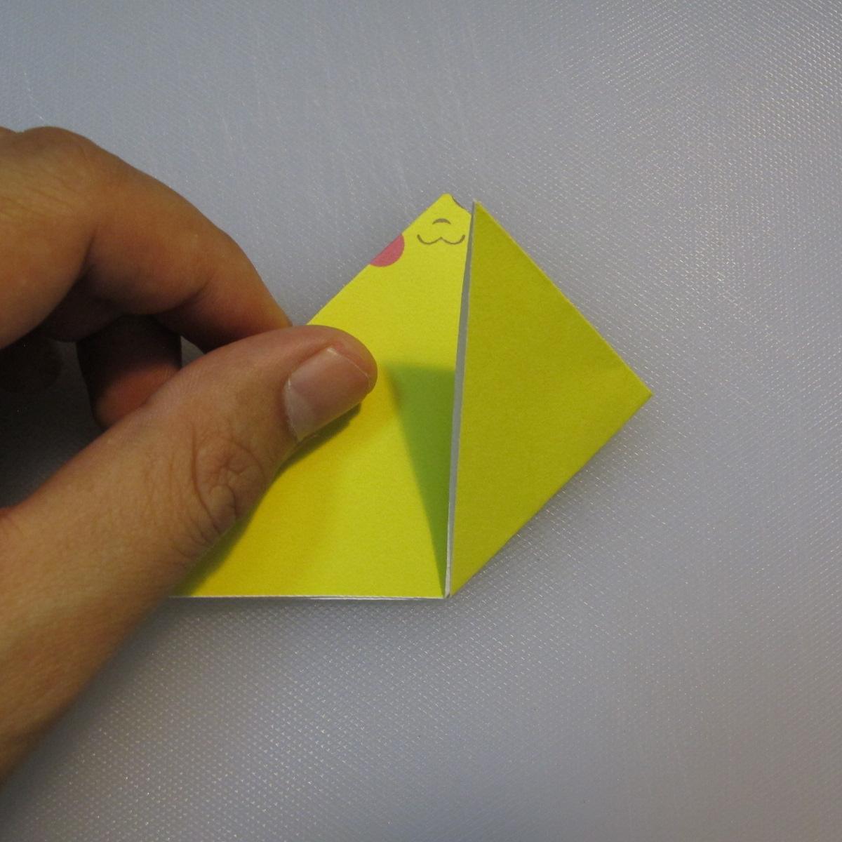 mookeep-วิธีพับกระดาษเป็นรูปปิกาจู-01-009